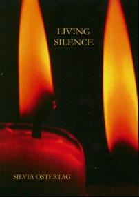 living-silence-cover