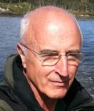 Giles Charrington